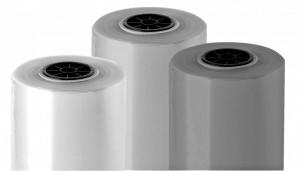 3 rolls film BW-1024x585