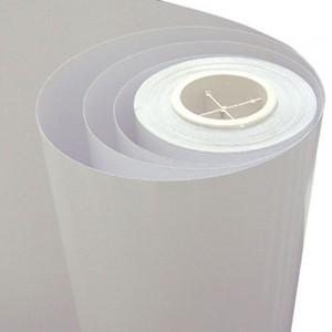 42-1-07m-Matte-W-R-PVC-Vinyl-Gray-Adhesive-