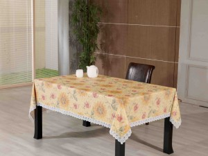 PVC-Embossing-Tablecloth-with-Flannel-Backing-TJG0089A--1024x769
