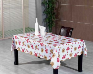 PVC-Printed-Tablecloth-with-Flannel-Backing-TJ0236-A--1024x819