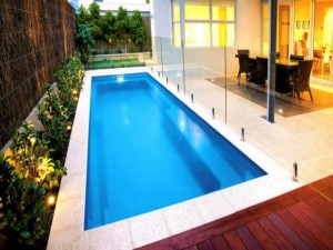 Swimming-Pool-Liner-Installation-Cost