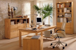 Contemporary-home-office-wooden-furniture-design-1024x679