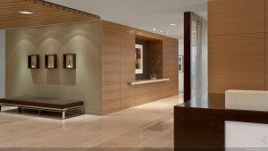 Shook Hardy and Bacon Office by RMW 01 gallery-1024x580
